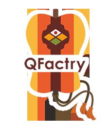 QFactry